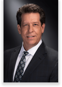 Photo of Paul M. Haire, Esq.